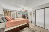 10255 45TH Avenue - Photo 32