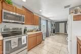 10255 45TH Avenue - Photo 33