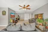 10255 45TH Avenue - Photo 8
