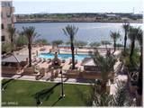 945 Playa Del Norte Drive - Photo 24