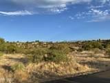 4885 Teepee Terrace - Photo 8