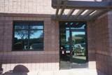 42104 Venture Drive - Photo 2