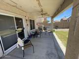 22059 Cantilever Street - Photo 29