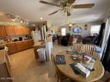 22059 Cantilever Street - Photo 7