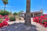 946 Torrey Pines Boulevard - Photo 33
