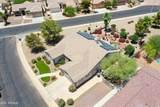 946 Torrey Pines Boulevard - Photo 48