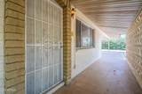 684 Palo Verde Drive - Photo 4