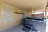 38643 Armadillo Drive - Photo 27