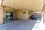 38643 Armadillo Drive - Photo 28
