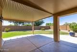 38643 Armadillo Drive - Photo 29