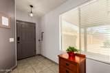 38643 Armadillo Drive - Photo 4