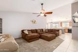 38643 Armadillo Drive - Photo 5