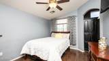 1350 Greenfield Road - Photo 10