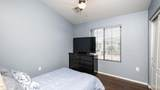 1350 Greenfield Road - Photo 17