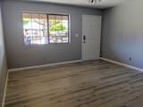 1280 Ivanhoe Street - Photo 22