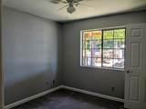 1280 Ivanhoe Street - Photo 26