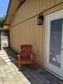 1280 Ivanhoe Street - Photo 34
