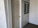 4133 Longview Avenue - Photo 21