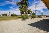 12627 Augusta Drive - Photo 40