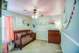 4057 Summer Court - Photo 11