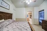 4057 Summer Court - Photo 24