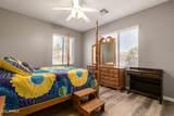 6944 Antelope Drive - Photo 34