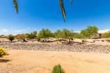 6944 Antelope Drive - Photo 42