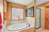 3311 Gillenwater Drive - Photo 24