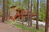 3311 Gillenwater Drive - Photo 4