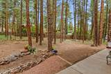 3311 Gillenwater Drive - Photo 40