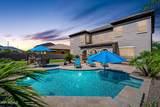 6739 Balboa Drive - Photo 1