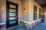 6739 Balboa Drive - Photo 10