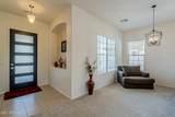 6739 Balboa Drive - Photo 11