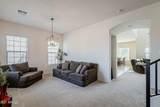 6739 Balboa Drive - Photo 12