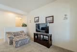 6739 Balboa Drive - Photo 15