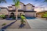 6739 Balboa Drive - Photo 2