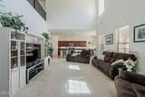 6739 Balboa Drive - Photo 20