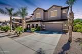 6739 Balboa Drive - Photo 3
