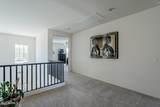 6739 Balboa Drive - Photo 34
