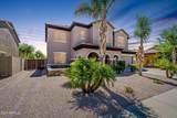 6739 Balboa Drive - Photo 37