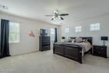 6739 Balboa Drive - Photo 38
