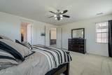 6739 Balboa Drive - Photo 39