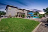 6739 Balboa Drive - Photo 4