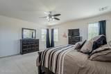 6739 Balboa Drive - Photo 40