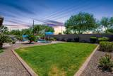 6739 Balboa Drive - Photo 43