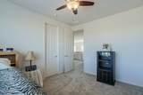6739 Balboa Drive - Photo 44