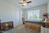 6739 Balboa Drive - Photo 45