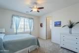 6739 Balboa Drive - Photo 47