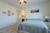 6739 Balboa Drive - Photo 49