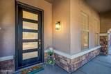 6739 Balboa Drive - Photo 5
